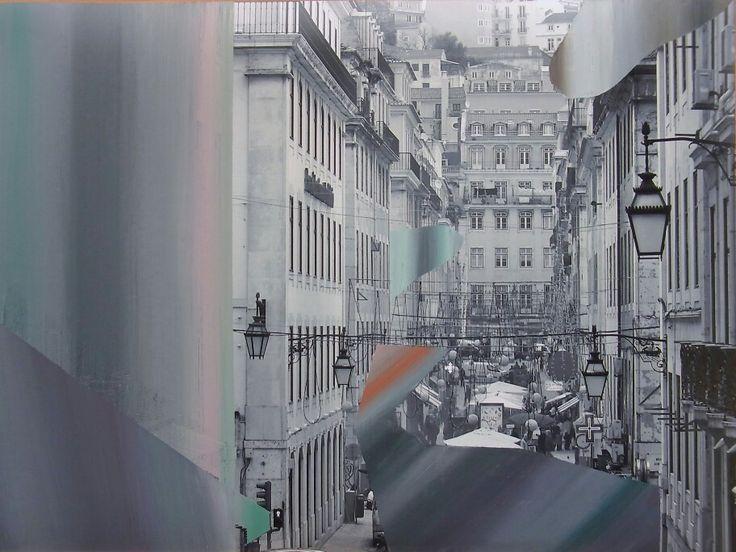 A baixa. By Juanma Perez.