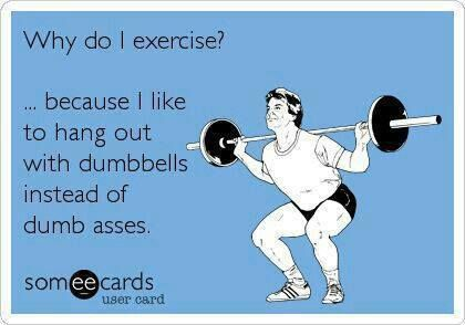 gymmeme: Gym Memes - GymMeme.com More gym memes on Facebook... - http://absextreme.com/fitness-selfies/gymmeme-gym-memes-gymmeme-com-more-gym-memes-on-facebook