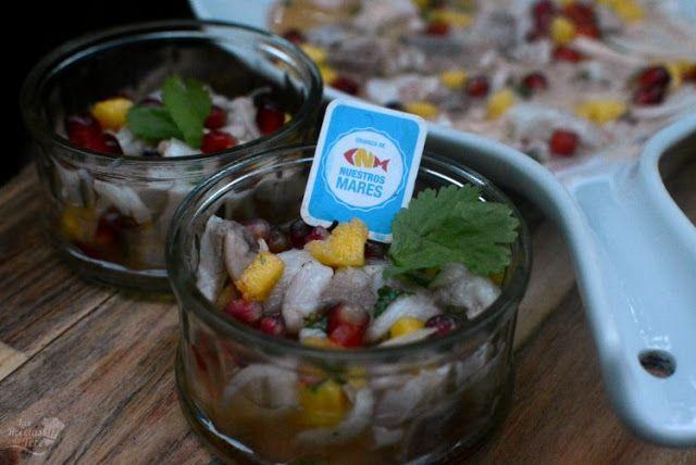 Ceviche-de-corvina-con-mango-y-granada-tererecetas-01