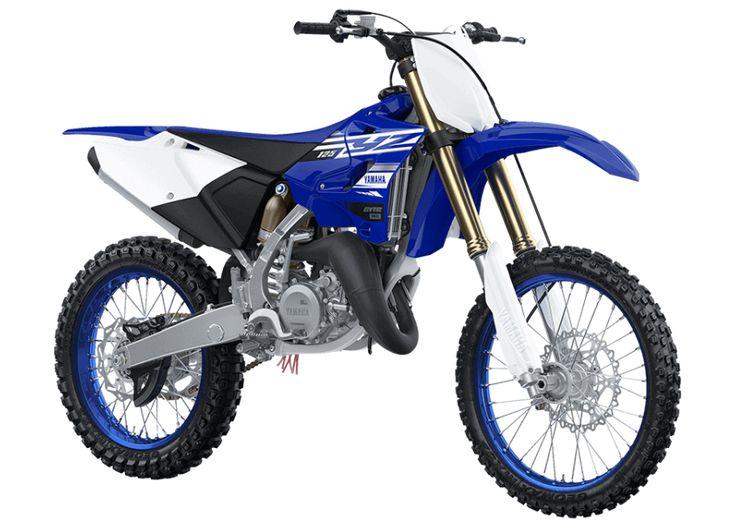 Epingle Sur Moto Yamaha