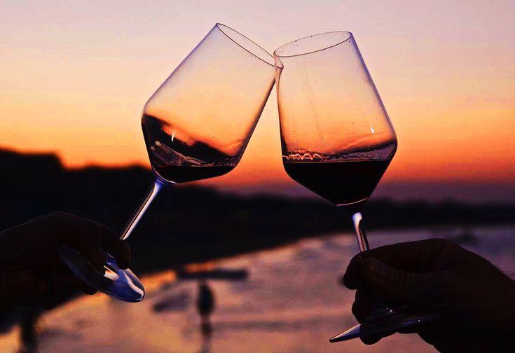 Laghidivini   Il Festival dei Vini prodotti sui laghi italiani