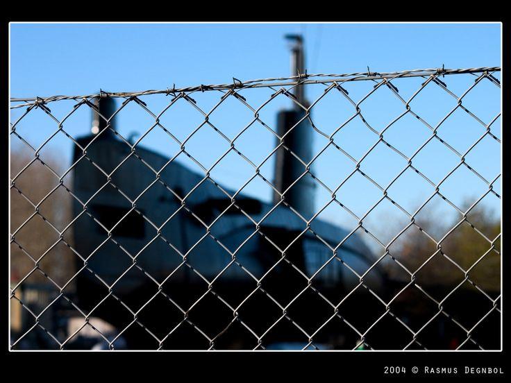 Missing U-boat appears in Alberta  http://vaughnashby.com/AuroraWasteland/missinguboat/  #German #Highway770 #Nazi #Submarine  #Uboat #WorldWar2 #WW2 #Alberta