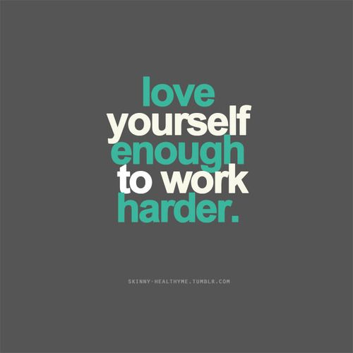 love yourself  click here for healthy, motivational fitness blog <3