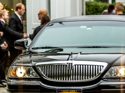 Hire Limo and luxury car services in NYC. New York Limo US offers cheap limo service in New York at affordable rates. Book your limo right now ☎+61420900842!