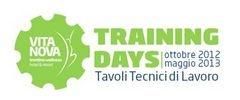 Idea Turismo: #TRAININGDAYSVITANOVA: lezioni di web, wellness, gourmet e immagine