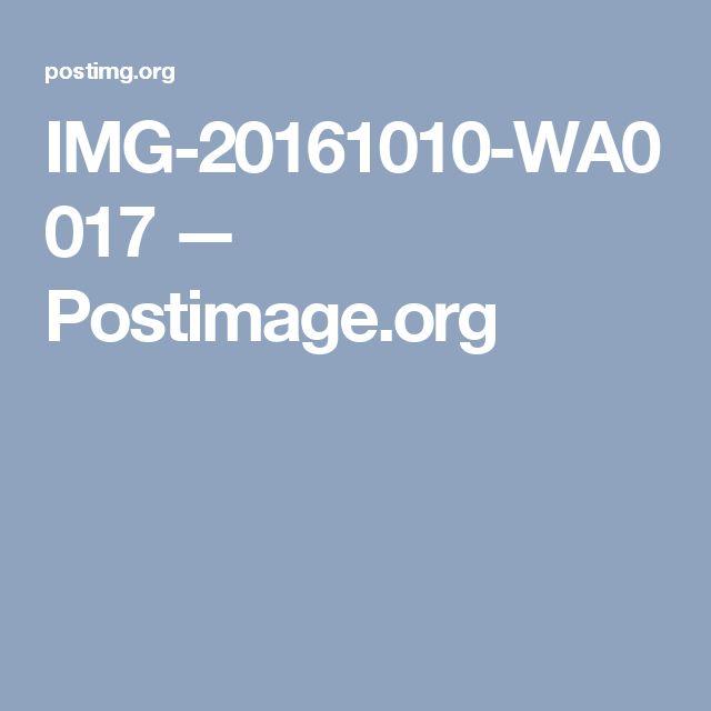 IMG-20161010-WA0017 — Postimage.org