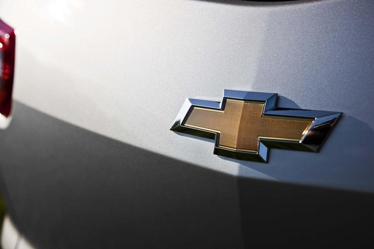 Cuarta imagen (11/02/2013): ¿Cuántos pasajeros cómodamente sentados puede llevar la Chevrolet Traverse?  #ChevroletNoSeDetiene 8 PASAJEROS #ChevroletNoSeDetiene