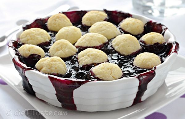 blueberry breakfast cake 17 best images about sugar an spice on 1965