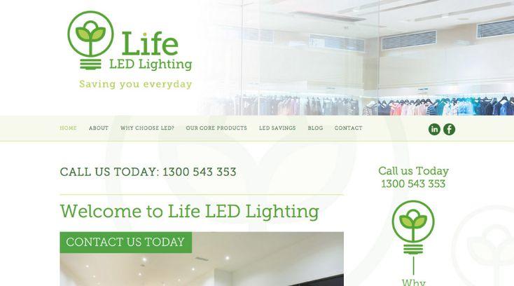 www.lifeledlighting.com.au