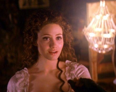 646 best | phantom | images on Pinterest | Musical theatre ... Emmy Rossum Wallpaper Christine