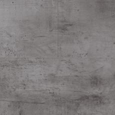 Tarkett ID Inspiration 55 vintage zinc / silver, plank or tile (four sizes)