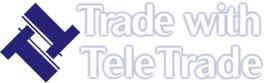 Blogurl de stiri si noutati al companiei TeleTrade. Informatii utile pentru cei interesati de forex.