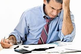 Get bad credit loans in Ontario and no require any documentations either you have bad credit history.