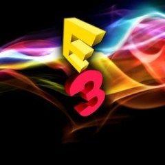 E3 2014 Trailers: Part 2
