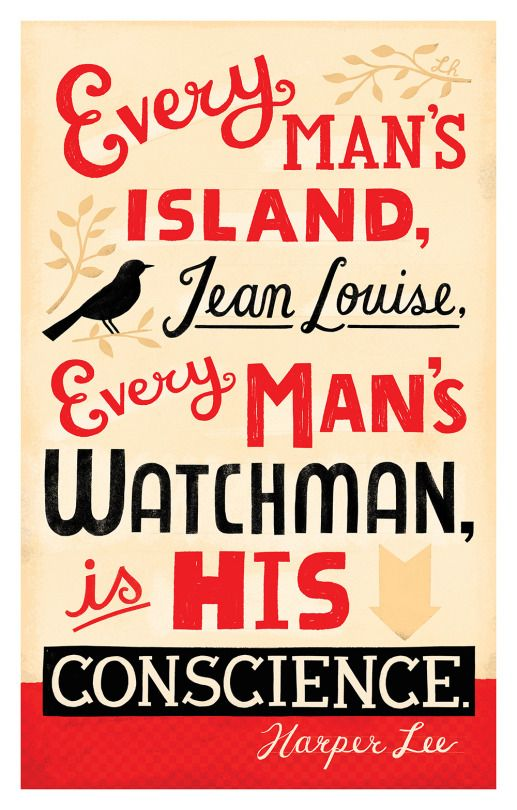 Go Set A Watchman, coming July 14th!