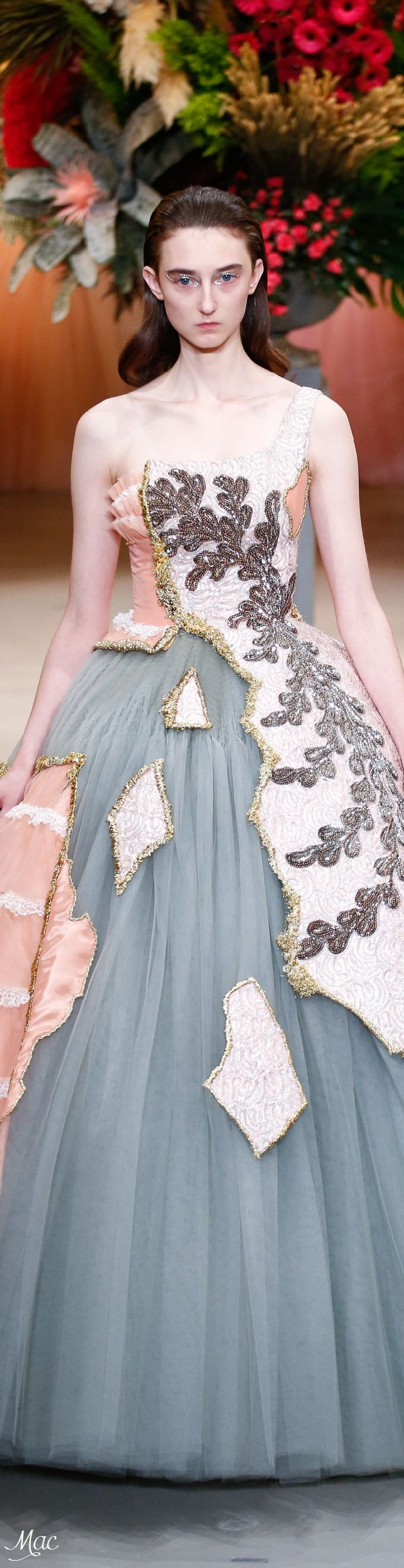 708 best images about opera fancies on pinterest kiri te for What does couture mean in french