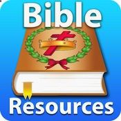 Christian Bible Resources - Study, Audio, Video by Ion Bivol