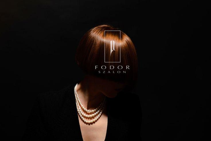 Beauty • Fashion • Art • Photography • Mood • Style • MakeUp • Hair • Photo: Linda Fodor