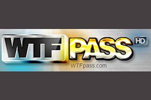 http://pornofweb.com/bookmarks/wtfpass/