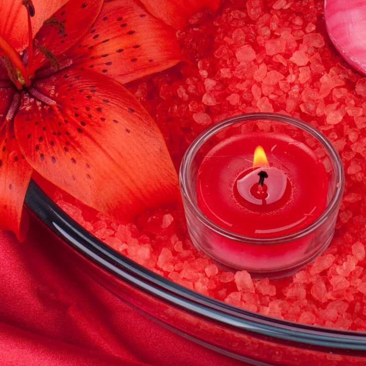 Avail 15% discount on spa with #valentine day package from #cambay hotels & resorts.