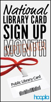 Book of the month login