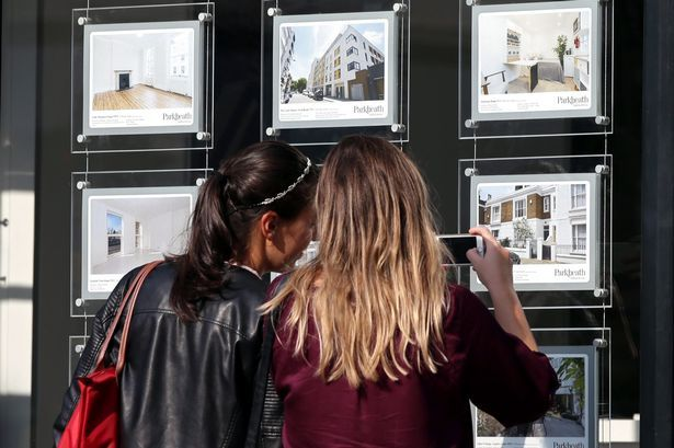 The UK government claims more than 16,000 first-time home buyers have saved thousands of pounds as a result of recent changes to stamp duty outlined in the Autumn Budget. Stamp duty was cut for first time buyers up to the value of £300,000 – a move the government claimed would equate to a tax cut for 95 per cent of first-time buyers, with 80 per cent paying no stamp duty at all.