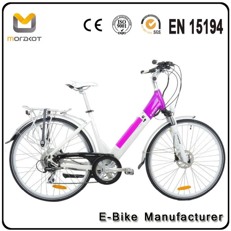 SS7 Entertainment Cheap Items to Sell 36V Lipo Battery for Electric Bike 500W Motos Electricas Mountain Bike