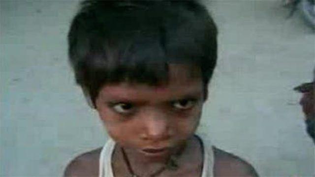 Amarjeet Sada è ritenuto il serial killer più giovane del mondo. Ha cominciato a uccidere all'età di 8anni e le sue vittime erano bambini di pochi mesi. Amarjeet Sada Amarjeet nasce nel 1998 a Mushari, in India, in una famiglia povera. Si sa poco della sua vita, ma il bambino è diventato famosodopo il suo