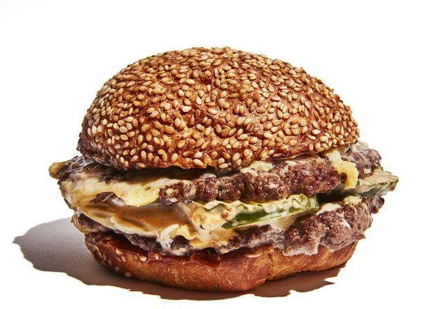 salvation burger nyc