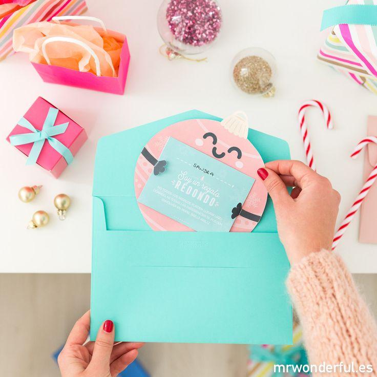 ¿Quieres regalar experiencias, tiempo o unas clases de baile dirigidas por ti? Te regalamos un vale regalo descargable para que regales lo que quieras.