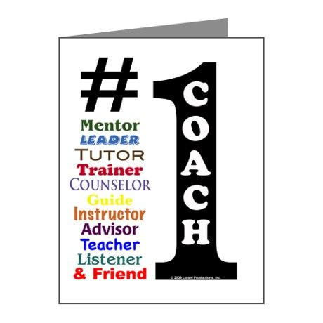 1000+ images about Thank you gift coach on Pinterest ...
