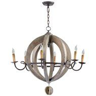 South Shore Decorating: Discount Candle Chandeliers - Candle Chandeliers, Iron Candle Chandeliers, Outdoor Candle Chandeliers, Hanging Candle Chandeliers | Arcadian Home