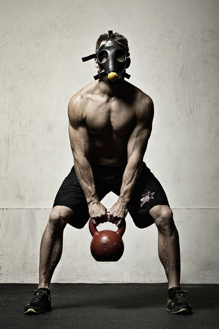 106 best workout like you mean it images on pinterest crossfit