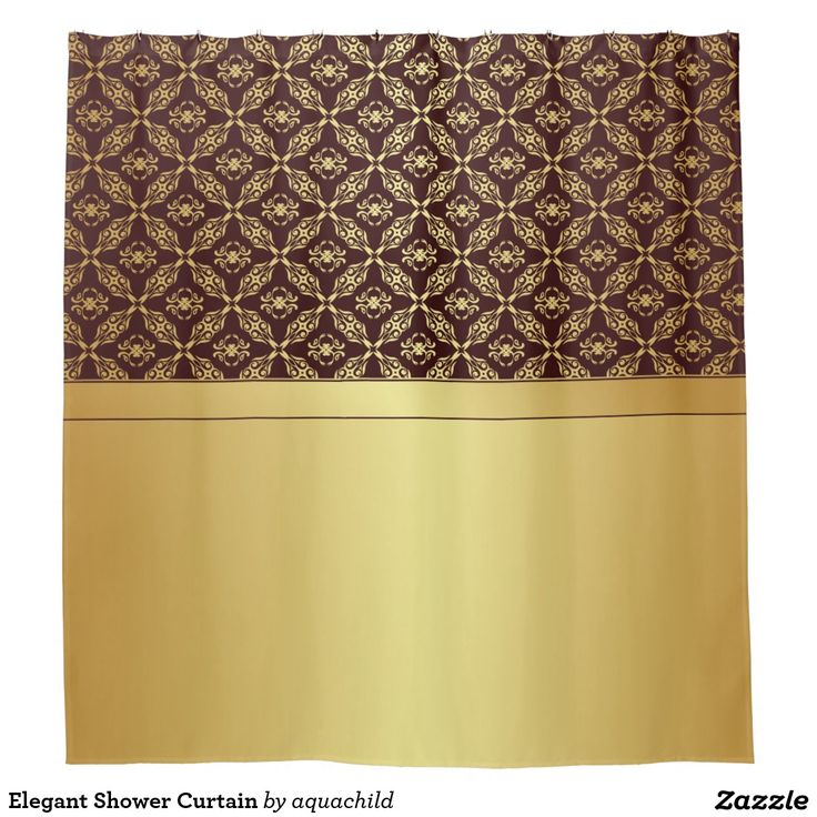 Elegant Bathroom Makeovers: Best 25+ Elegant Shower Curtains Ideas On Pinterest