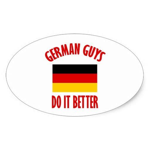 German mature dating