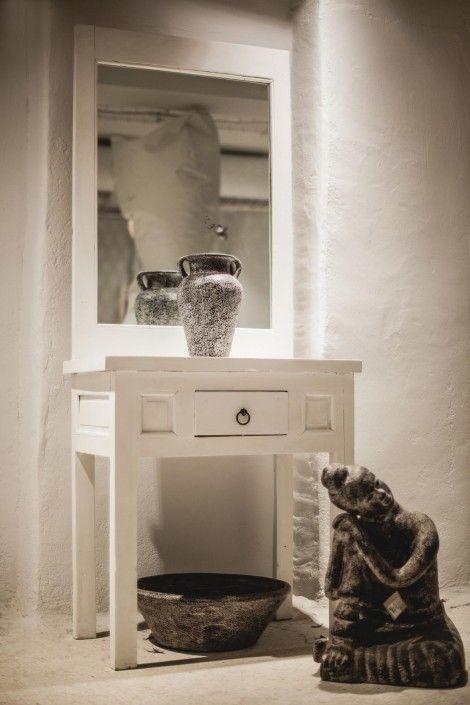 Graffito Concept Store | Furniture & Home Accessories