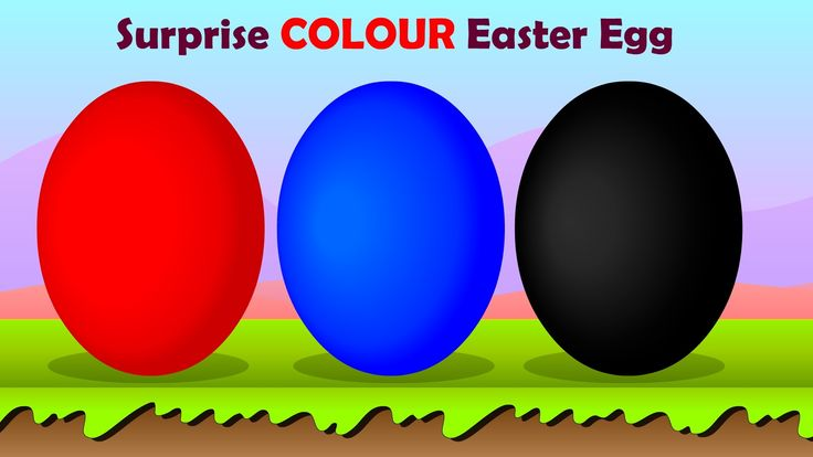 Colors for Children Learning With Colors Supries Eggs | Colors Learning Videos for Kids #Children,#Kids, #Baby,#Babies, #buddies #Lollipops,#Kids Colors,#Children Colors, #Baby Colors,#Toddlers Colors,#Kindergarten, #Nursery Rhymes #animated rhymes for kids, #Finger Family Rhymes,#Learning   Videos and Kids Songs. #Ice Cream, #Lollipop, #Animals, #Vegetables, #Candy, #Preschool, #ABC Songs for Children, #Wheels On   The Bus, #Baa Baa Black Sheep, #Twinkle Twinkle Little Star,