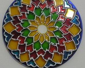 Mandala Em Cd