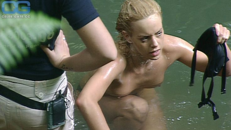Nudisten  Porno Videos  Coochtv  For all iWank TV