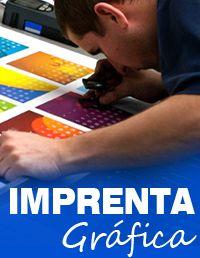 Servicios de impresión grafica por mayor, publicidad corporativa impresas peru