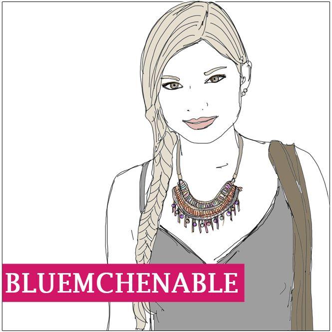 bluemchenable.de