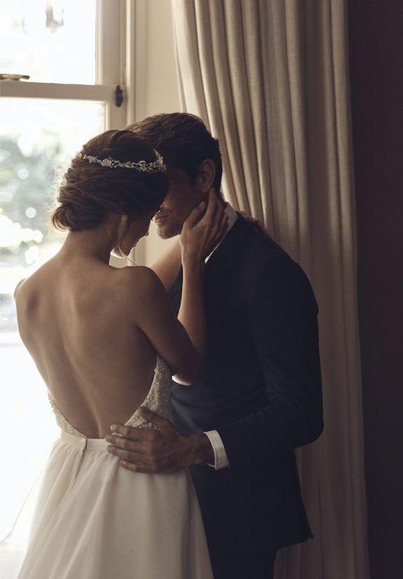WINDSOR silver wedding crown 7