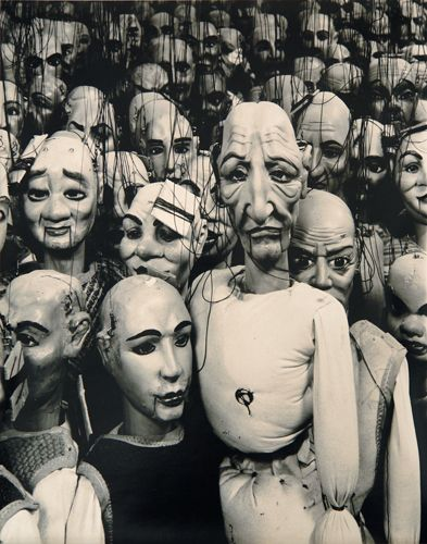 italy/6b-MarionettesMila