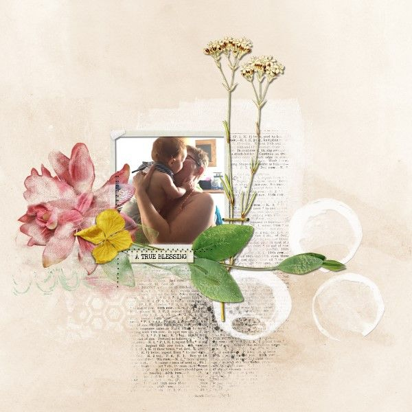 Credits: Cherish These Moments : Elements by Dawn Inskip, Cherish These Moments : Stitches by Dawn Inskip and Cherish These Moments : Papers by Dawn Inskip.