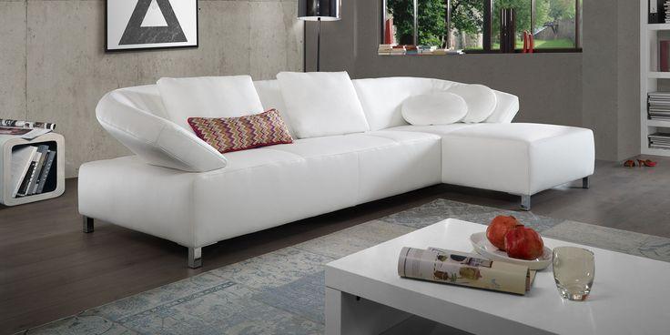 Butterfly | Ewald Schillig brand - Hersteller von Polstermöbel, Sofas, Sessel und Sitzgruppen