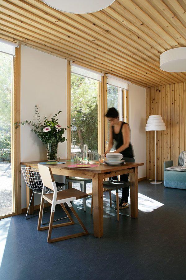 noem casas madera prefabricadas valencia