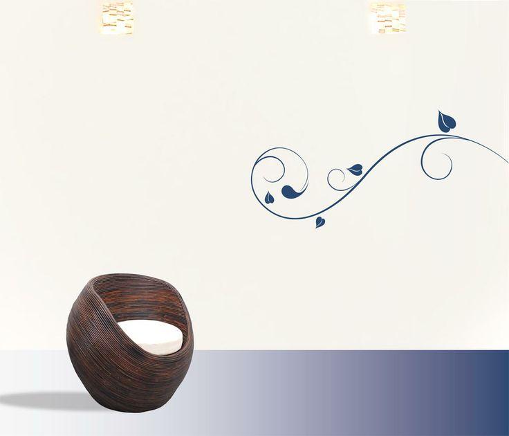 guialte #decoraconvinil #vinilosdecorativos #decoracion #decoratupared #guia