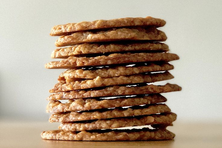Britain loves biscuits and making them at home is so easy including this long time favourite British Hobnob Biscuit recipe.
