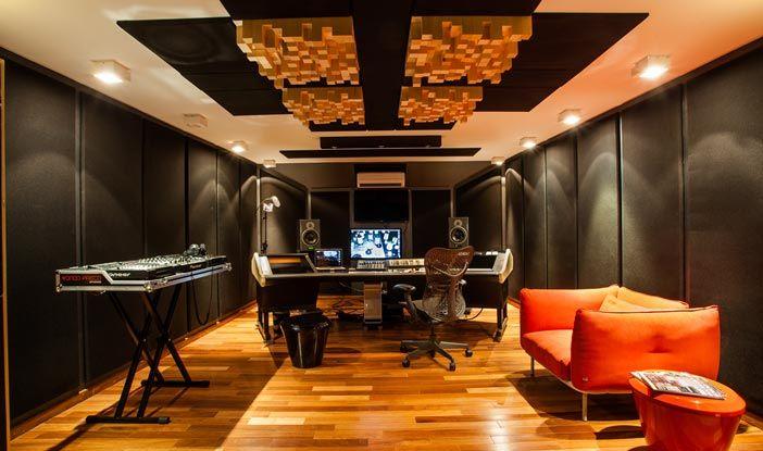 1000 ideias sobre est dios de grava o em casa no pinterest est dio de grava o est dios de - Optimaliseer de studio ...