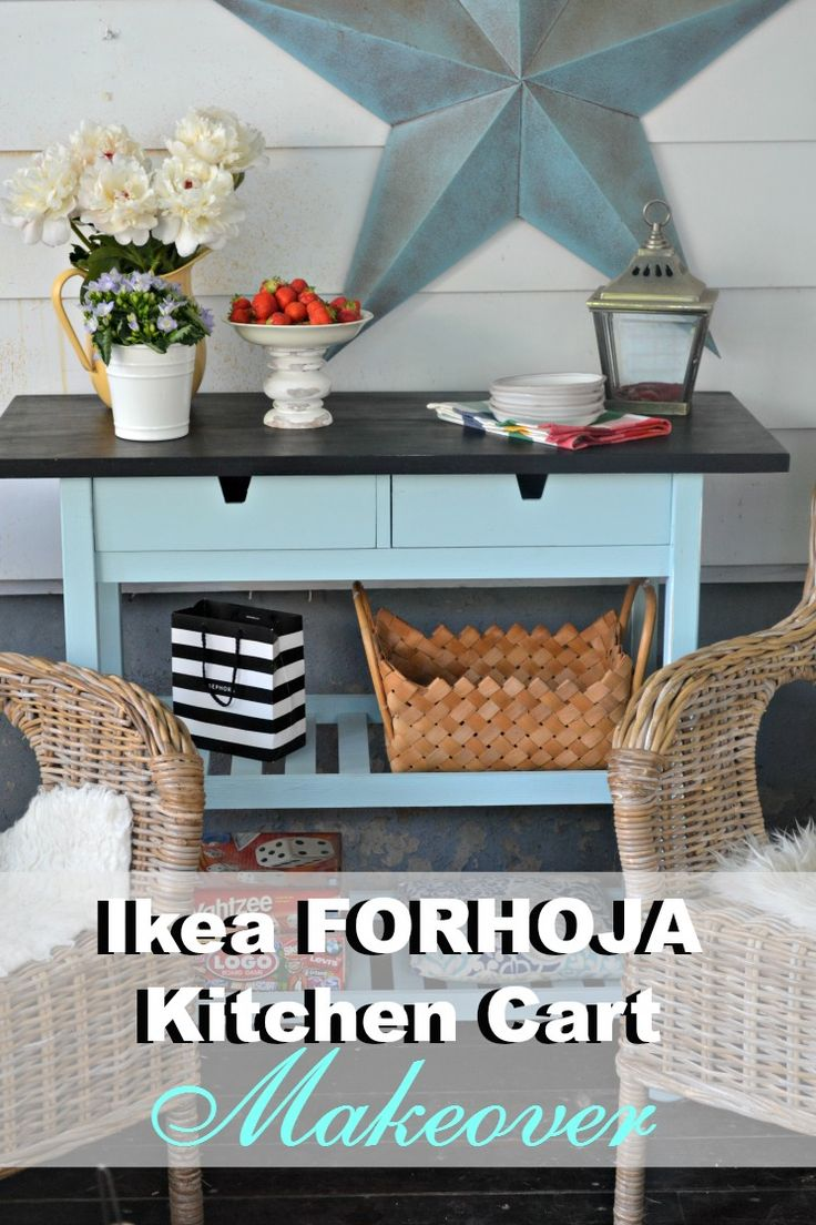 189 best Ikea Love! images on Pinterest | Home ideas, Bedroom and ...